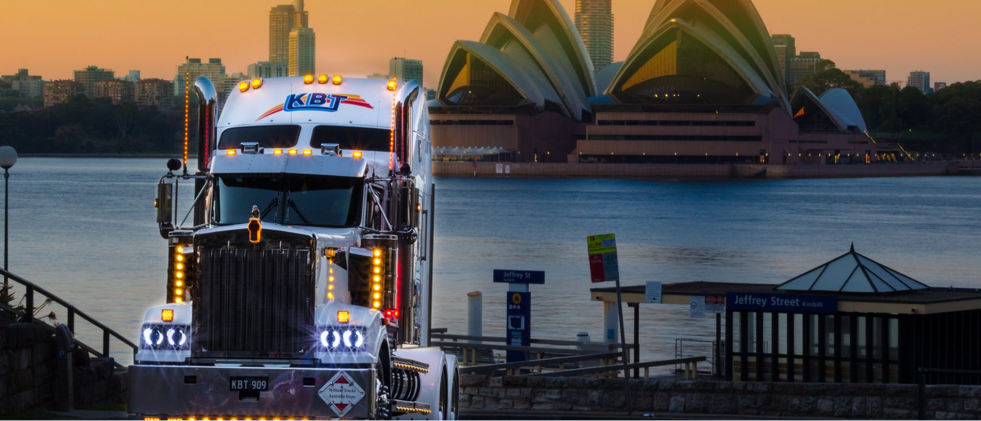 Servicing Sydney and NSW